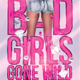 Bad Girls Gone Wild Flyer - GraphicRiver Item for Sale