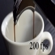 Espresso Flow Twice - VideoHive Item for Sale