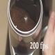 Coffee Grinder Machine - VideoHive Item for Sale