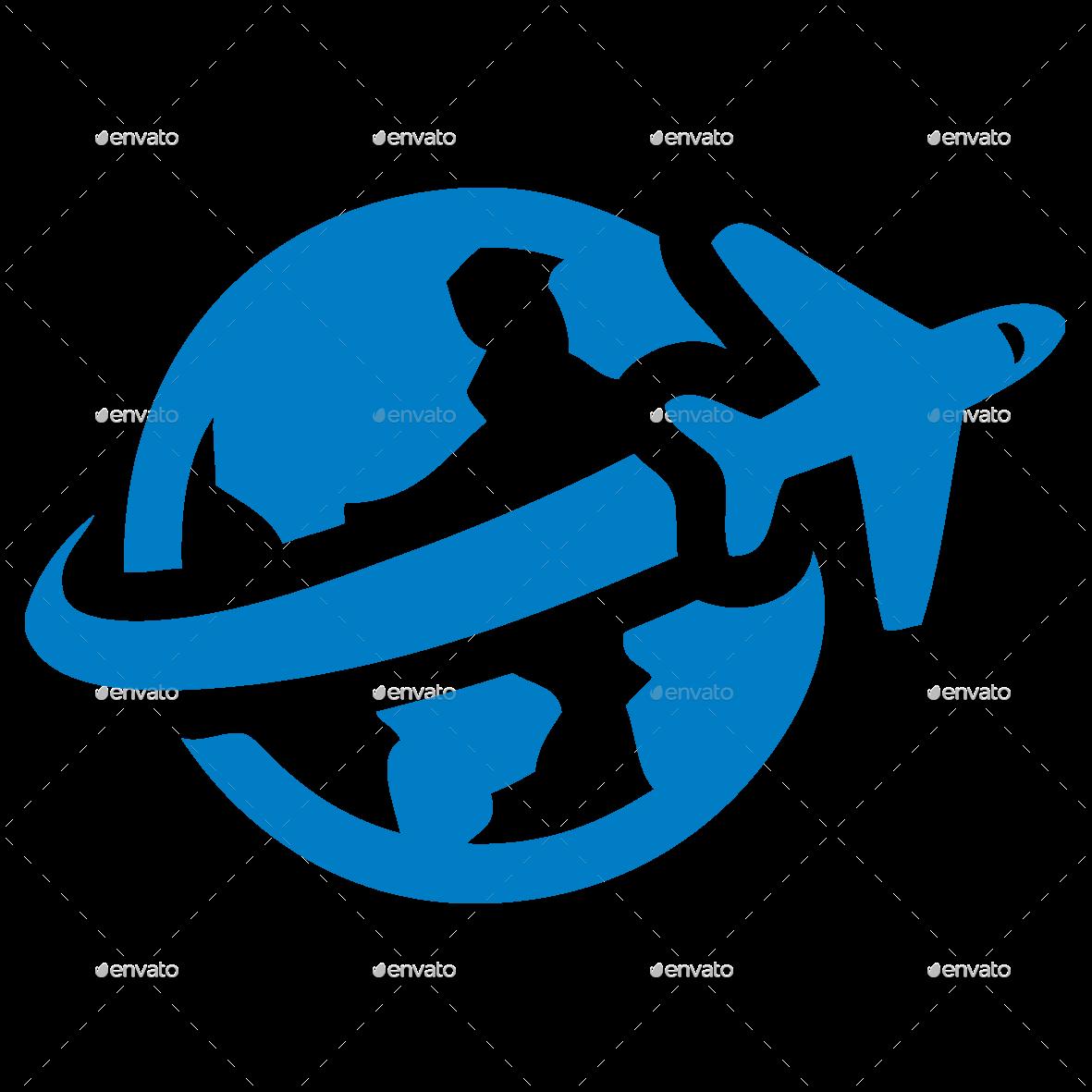 Round Trip Travel Agency