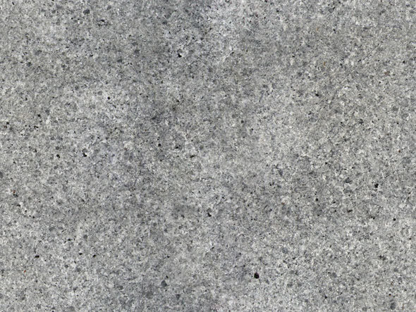 Tileable Granite Texture By Design Scout