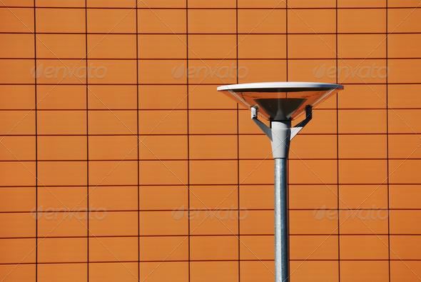 Lantern - Stock Photo - Images