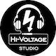 Guitar and Piano Logo - AudioJungle Item for Sale