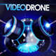 Video Drone TV ID - VideoHive Item for Sale