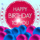 Birthday Slideshow - VideoHive Item for Sale