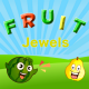 Fruit Jewels - CodeCanyon Item for Sale