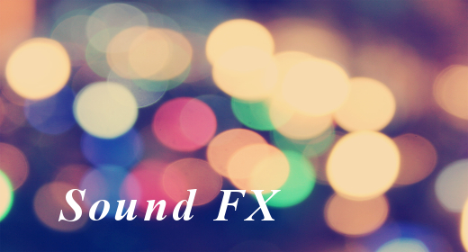 UI Sound FX Collection