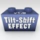 Tilt-Shift Effect v1.0 - VideoHive Item for Sale