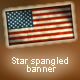 Flag of United States of America - GraphicRiver Item for Sale