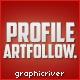 ARTFollow
