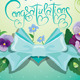 Congratulations Card - GraphicRiver Item for Sale