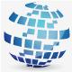 Dicital Media Logo - GraphicRiver Item for Sale