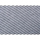 Striped Fabric Texture - GraphicRiver Item for Sale