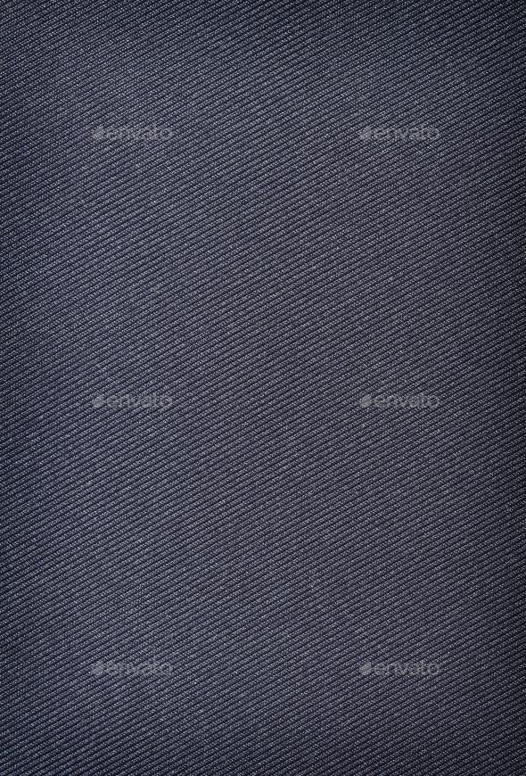 Fabric Texture - Metal Textures