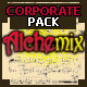 Pure And Happy Commercial Pack