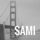 SAMI - Responsive Magazine/Blog HTML Template - ThemeForest Item for Sale