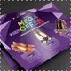 Multipurpose Product Flyer or Poster - GraphicRiver Item for Sale