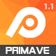 Primave  - Responsive Magento Theme  - ThemeForest Item for Sale