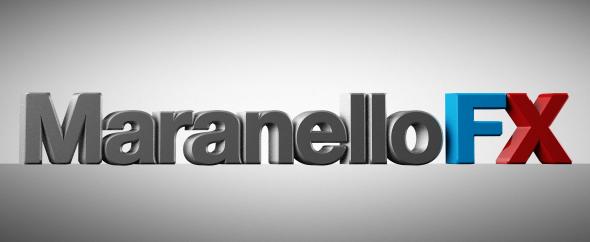 Maranellofx