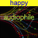 Happy - AudioJungle Item for Sale