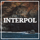 Interpol - A Clean WordPress Blog Theme Nulled