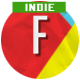 Indie Kick and Clap