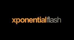Xponential Flash