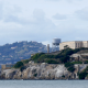 Alcatraz Prison - VideoHive Item for Sale