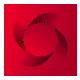 Eye Zoom Logo