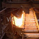 Steel Plant 26 - VideoHive Item for Sale