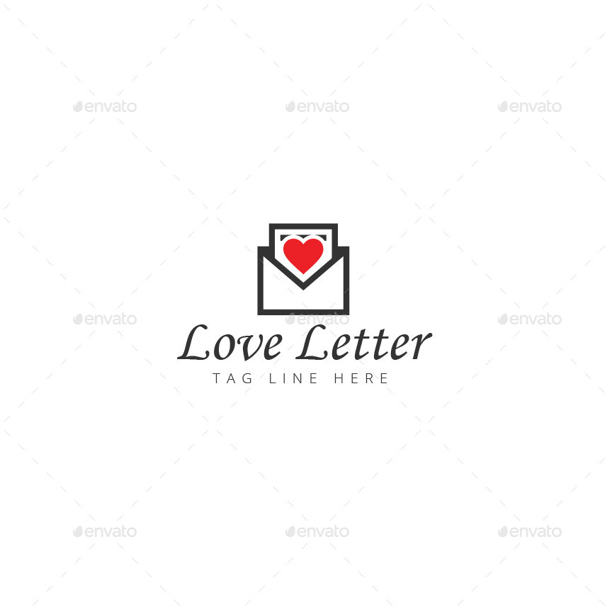 the ultimate love letter Also, writing a love letter is not the time to use a new idiom you just learned it is better to write simple words that are your own than to write new-to-you idioms do not steal song lyrics.