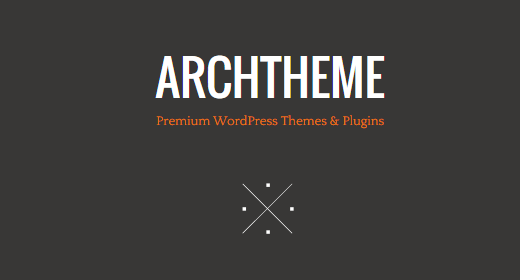 ArchTheme Premium WordPress Plugins