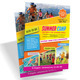 Summer Camp Flyer - GraphicRiver Item for Sale