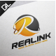 Realink - GraphicRiver Item for Sale