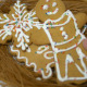 Gingerbread and Cookies 2 - VideoHive Item for Sale