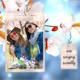 Spring Blossom Promo - VideoHive Item for Sale