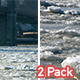 Hudson Ice ( 2 Pack ) - VideoHive Item for Sale