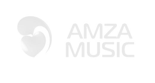 Amza Music