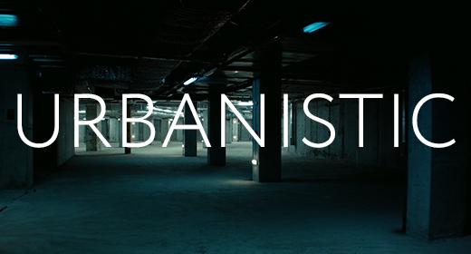 Urbanistic