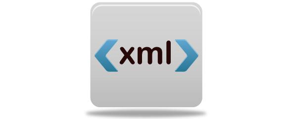 Xml h