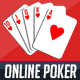 Online Poker Room Presentation - VideoHive Item for Sale