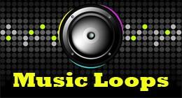 Music Loops