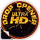 Drop Opener