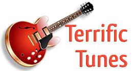 Terrific Tunes
