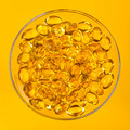 Omega 3 and 6 - PhotoDune Item for Sale