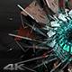 Quantum Transformer Logo - VideoHive Item for Sale