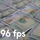 New Money Falling Slow - VideoHive Item for Sale