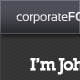 corporate folio - ThemeForest Item for Sale