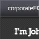 corporate folio