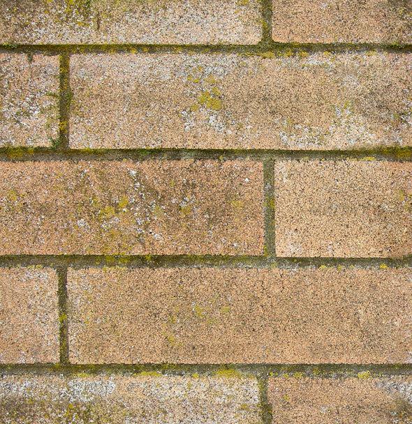 tileable brick texture - Industrial / Grunge Textures